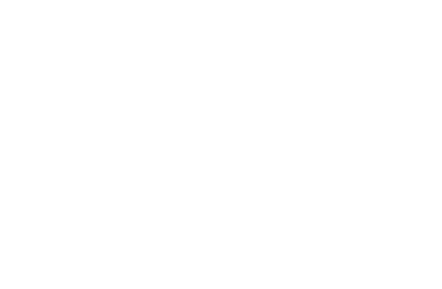 Destinations of the C-Note Challenge